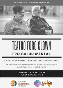 Cartel-Foro-Clown-comprimida